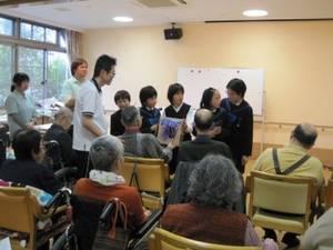 11.28小学生2